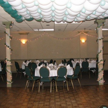 Wedding Rentals Decor 293