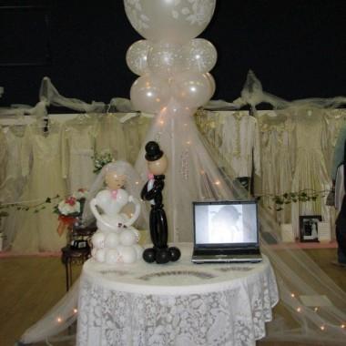 Wedding Rentals Decor 299