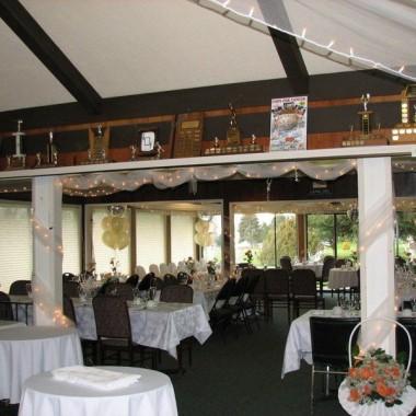 Wedding Rentals Decor 317