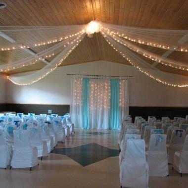 Wedding Rentals Decor 330