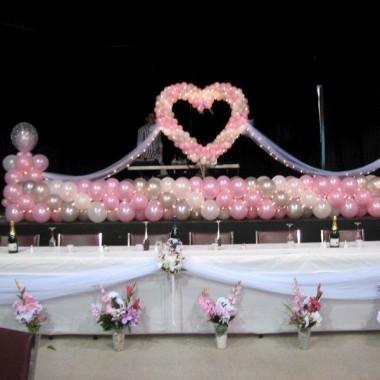 Wedding Rentals Decor 334