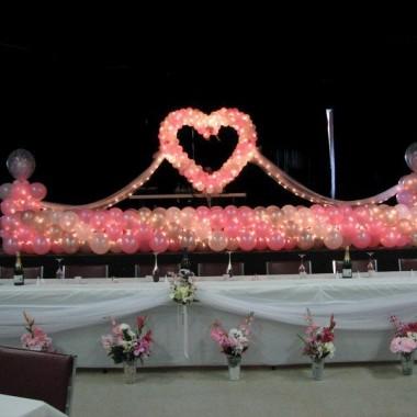 Wedding Rentals Decor 336