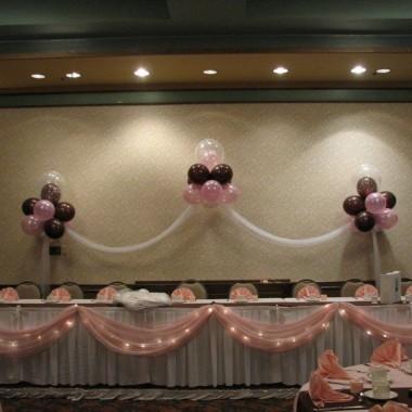 Wedding Rentals Decor 340
