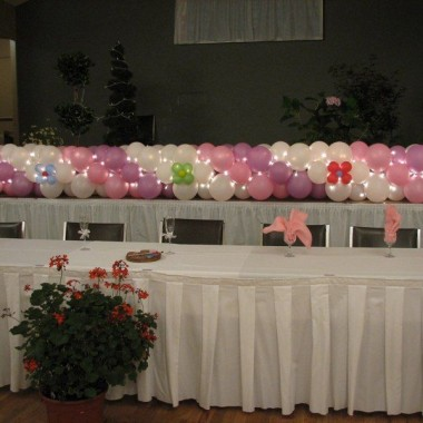Wedding Rentals Decor 376
